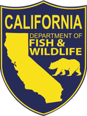 Ca dept fish wildlife color.max 165x165