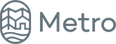 Metro logo new color.max 165x165