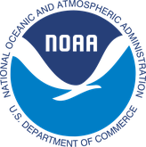 Noaa logo color.max 165x165